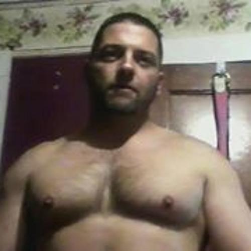 Chad Bailey 6's avatar
