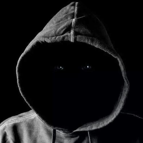 Böser Trip's avatar