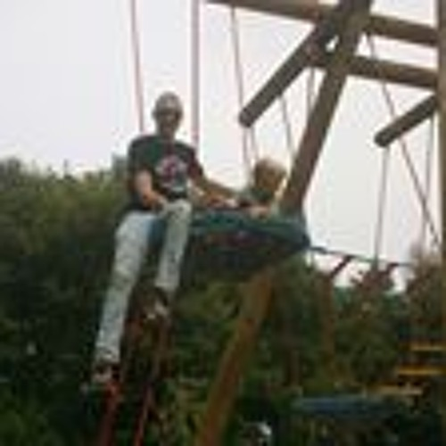 Pim Siebring's avatar