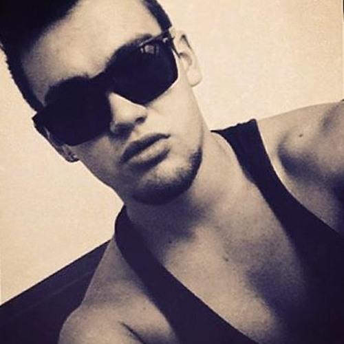 Nazar EDM's avatar