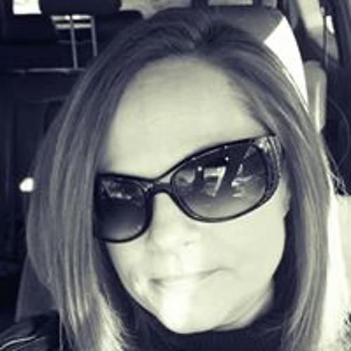 Gina J Marchette's avatar