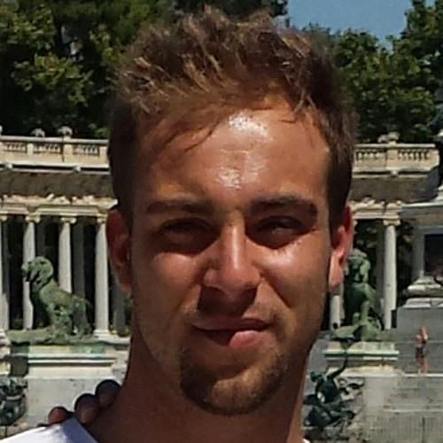 robercos's avatar