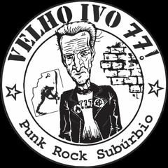 velhoivo77