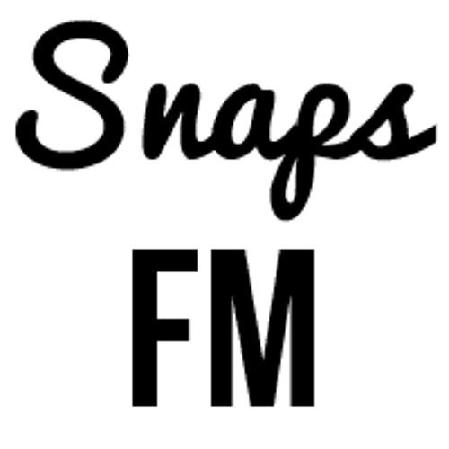 Snaps FM's avatar