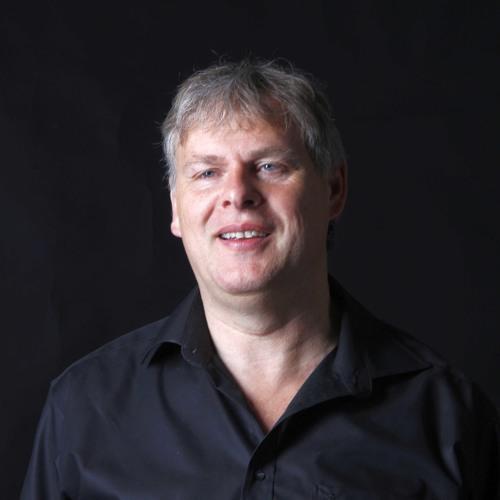 Volker Dubowy's avatar