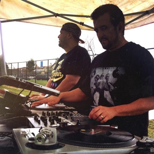 DJ-180's avatar