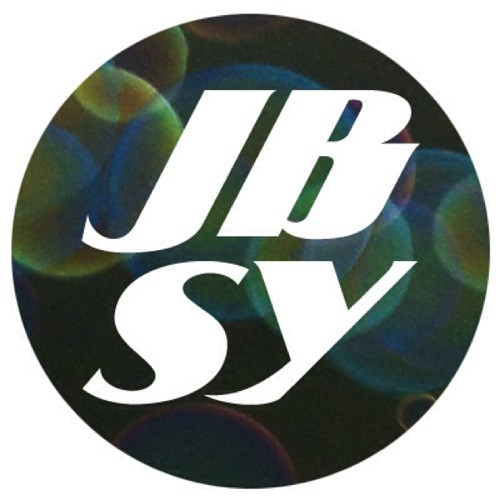 *JBSY* JohnnyBoy SaysYo's avatar