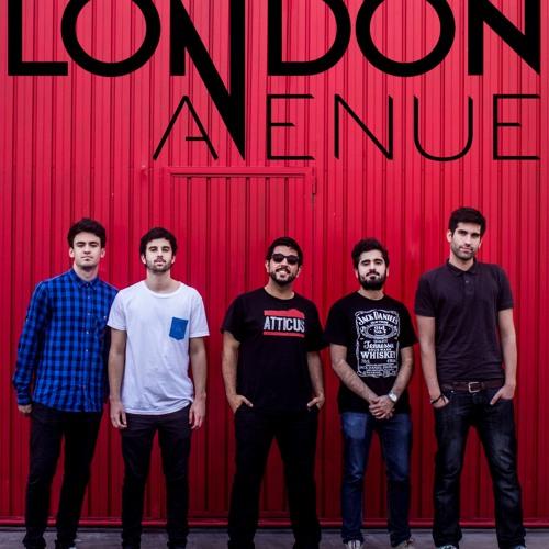 London Avenue's avatar