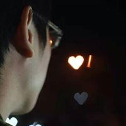 Tn Ngn's avatar
