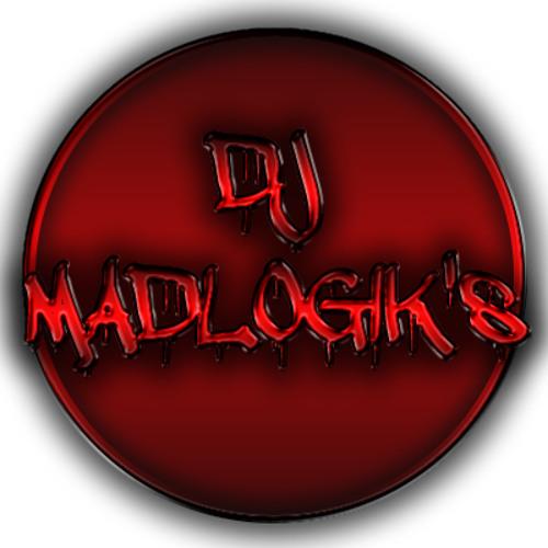 DjMadlogik's avatar