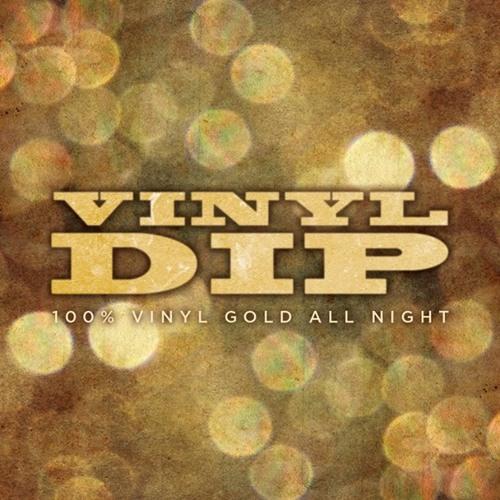 Vinyl Dip's avatar