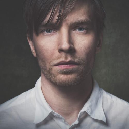 Daniel Lugn's avatar