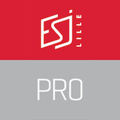 ESJ PRO's avatar