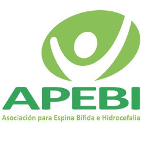 RevistaConVos -APEBI-'s avatar