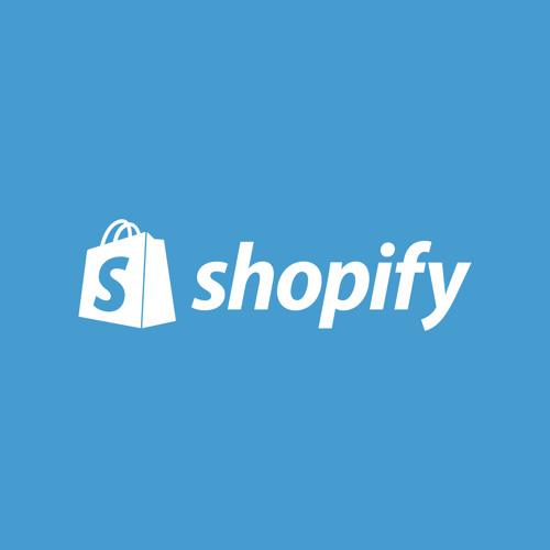 Shopify Partners's avatar