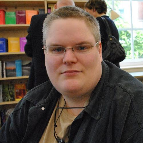 Hugo Finley 1's avatar