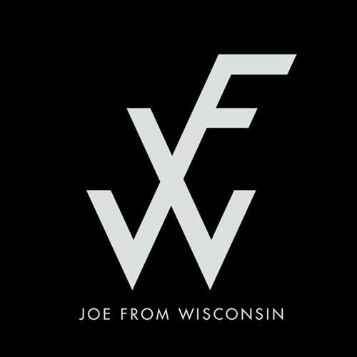 Joe From Wisconsin's avatar
