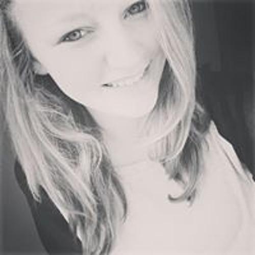 Lena Psch's avatar