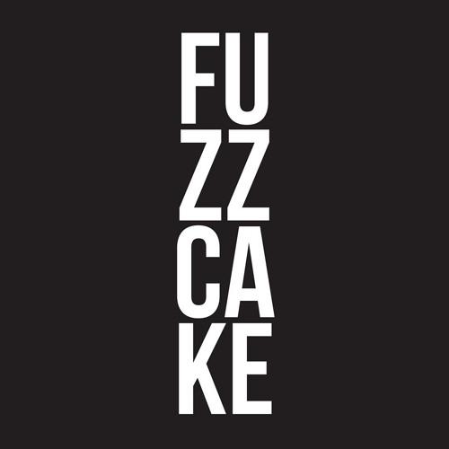 FUZZCAKE's avatar