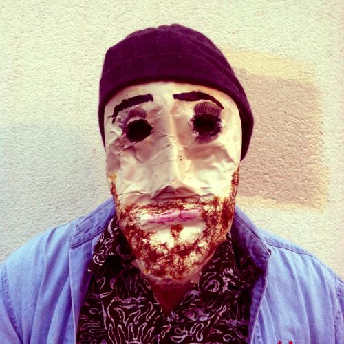 judge mental's avatar