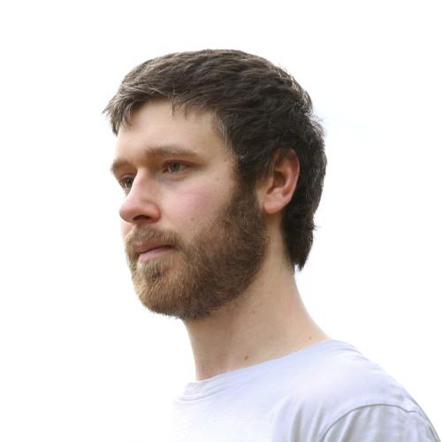 Jordan Scotney's avatar