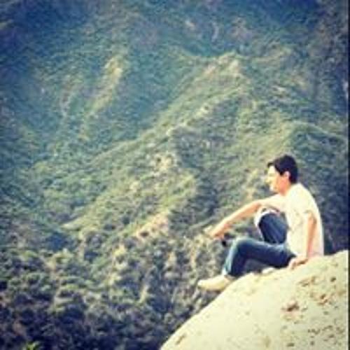 Sahid Mercado Leon's avatar