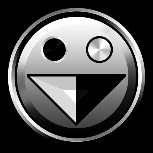 Lucas Fader's avatar