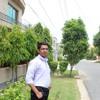 Mitti Di Khushboo Ayushman Khurana New Song
