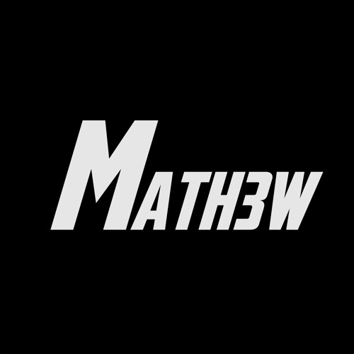 Math3w's avatar