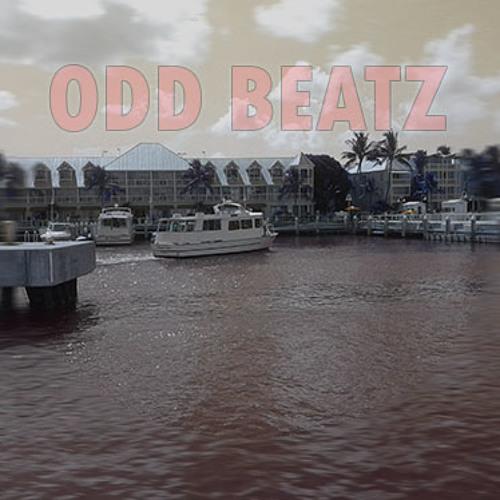 Odd Beatz's avatar