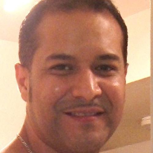 redhotram's avatar