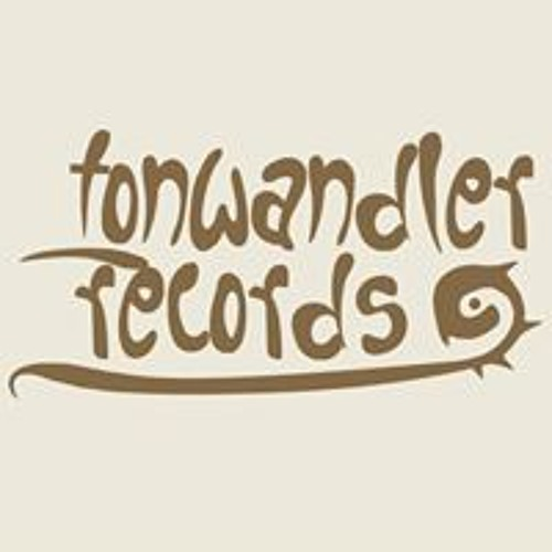 Tonwandler Records's avatar