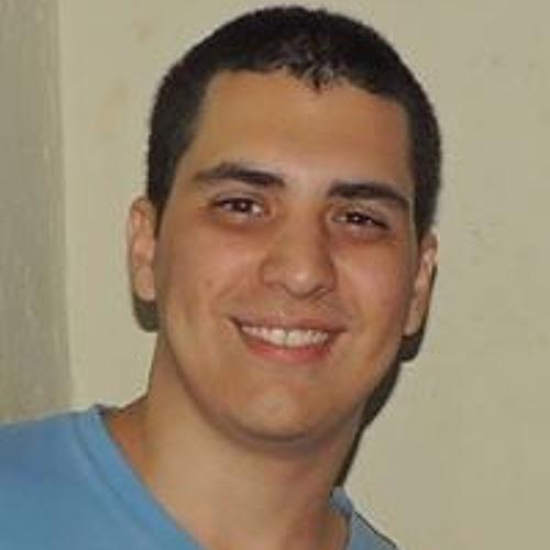 Fernando de Sá's avatar