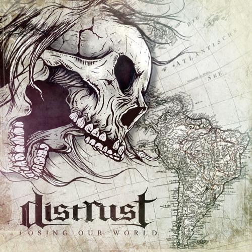 Distrust's avatar