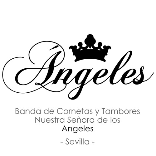 BCTAngeles's avatar