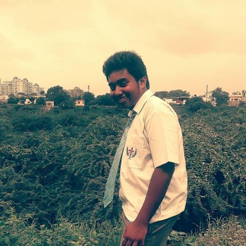user324748886's avatar