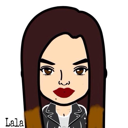 Lala_NuñezOrtega's avatar