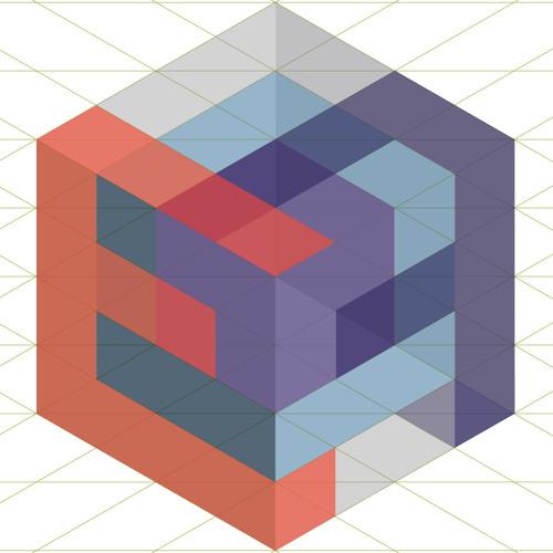 ethos_grooves's avatar
