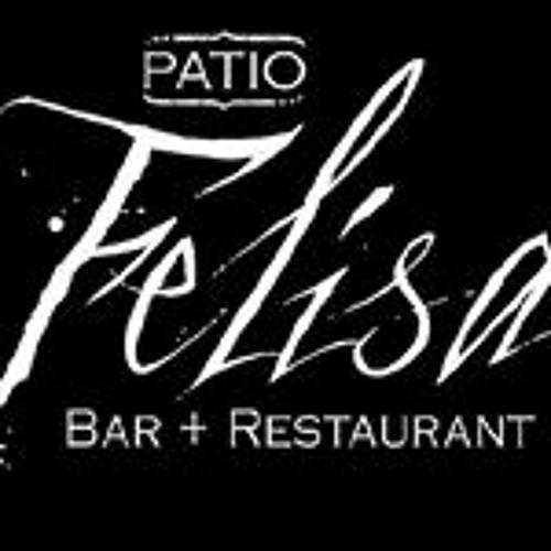 Patio Felisa's avatar