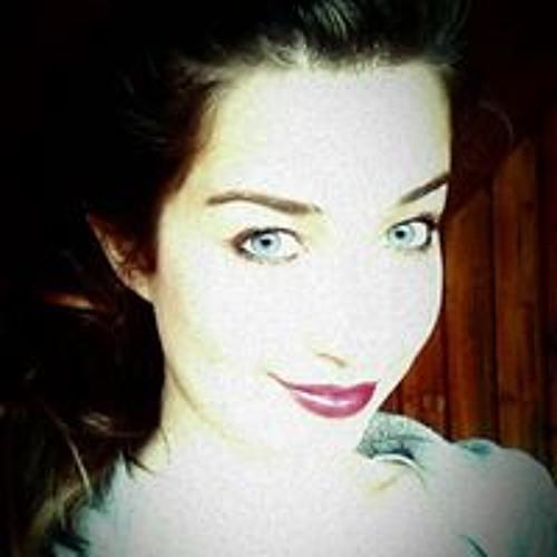 Diana Fri's avatar