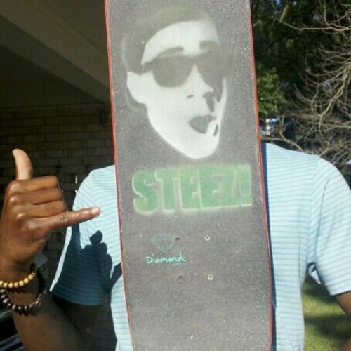 steez_coreez's avatar