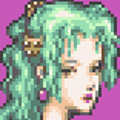 Sarshimi's avatar