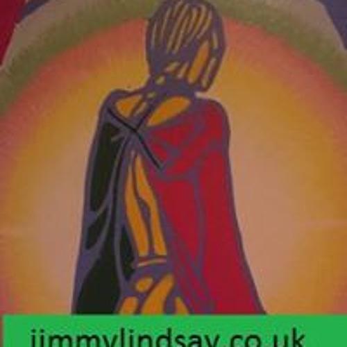 Jimmy Lindsay 6's avatar