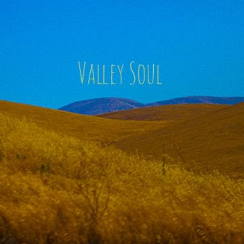 Valley Soul's avatar