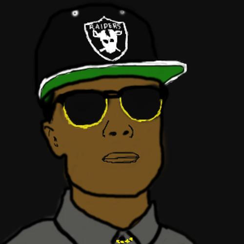 Cvptain's avatar