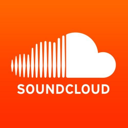 SoudCloud's avatar