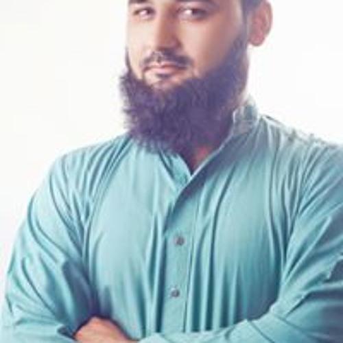 Salman Ahmed 148's avatar