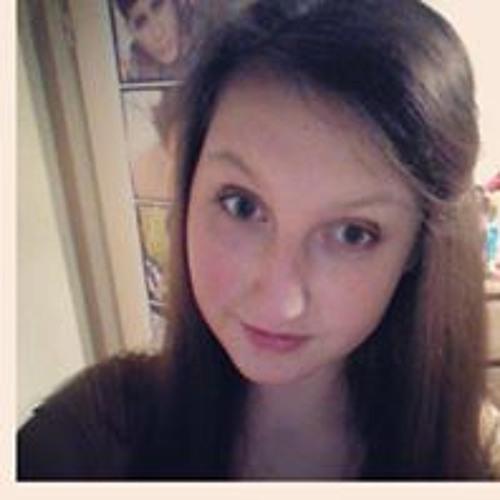 Natasha Davies 6's avatar