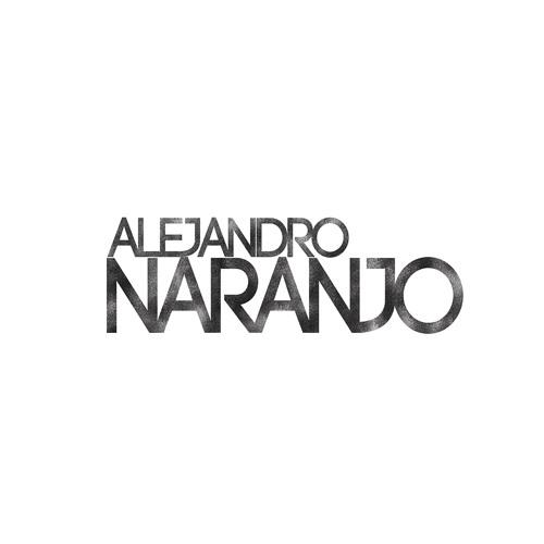 Alejandro Naranjo's avatar