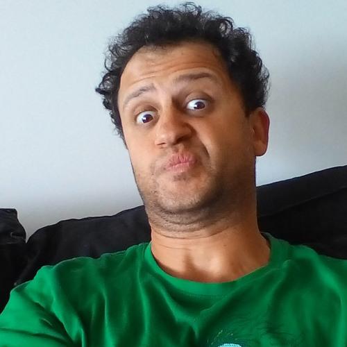 madchad416's avatar